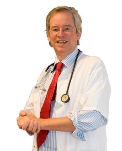 Het Dokter Frank Dieet